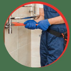 Entretien, Dépannage & SAV plomberie chauffage