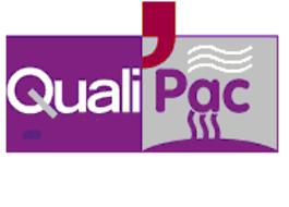 QualiPac - VILPOUX